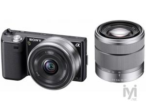 NEX-5D Sony