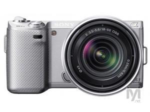 NEX-5N Sony