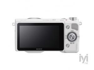 NEX-5R Sony