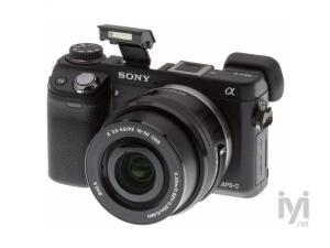 NEX-6 Sony