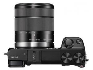 NEX-7 Sony