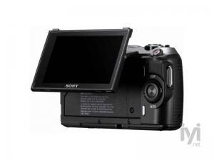 NEX-C3A Sony
