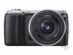 NEX-C3D Sony