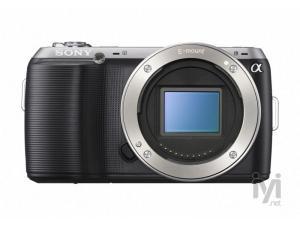 NEX-C3K Sony