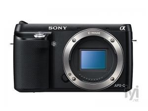 NEX-F3 Sony