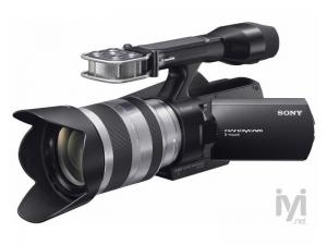 NEX-VG10 Sony