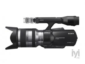 NEX-VG20 Sony