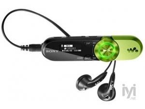 NWZ B162 Sony