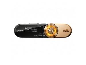 NWZ-B163 Sony