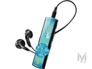 NWZ B172 Sony
