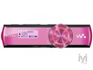 NWZ-B173 Sony