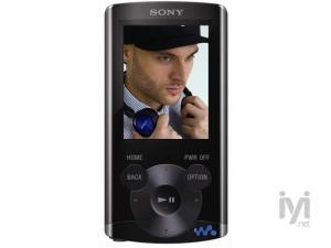 NWZ-E363 Sony