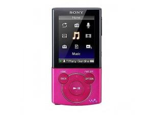 NWZ-E444 Sony