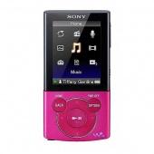 Sony NWZ-E444