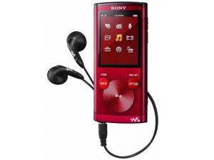 NWZ-E453 Sony
