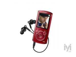 NWZ-E463 Sony