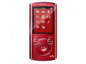 NWZ-E464 Sony