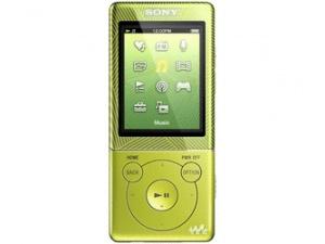 NWZ-E474 Sony