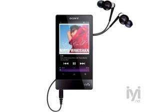 NWZ-F804 Sony