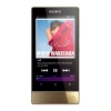 Sony NWZ-F804