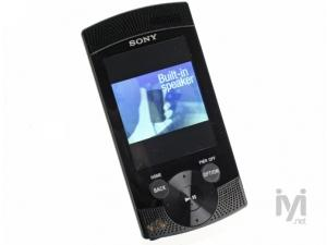 NWZ-S544 Sony