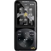 Sony NWZ-S755