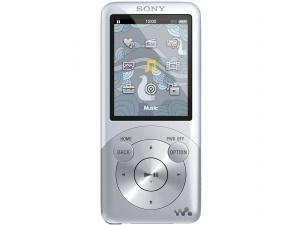 NWZ-S755 Sony