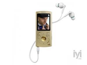 NWZ-S764 Sony