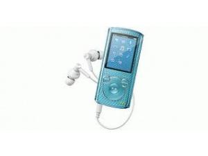 NWZ-W463 Sony