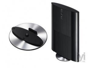 Playstation 3 500GB Super Slim Sony