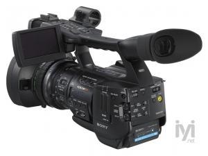 PMW-EX1 Sony
