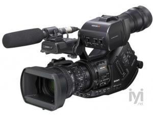 PMW-EX3 Sony