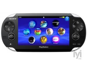 PS Vita 3G Sony