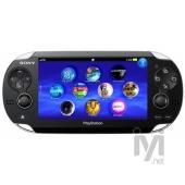 Sony PS Vita 3G