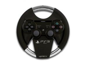 Ps3 Kompakt Yarış Direksiyonu Sony