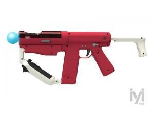 PS3 Move Sharp Shooter Sony