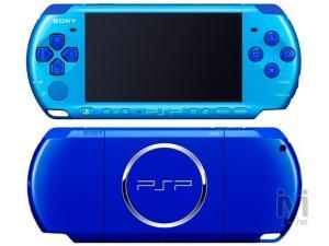 PSP 3006 Sony
