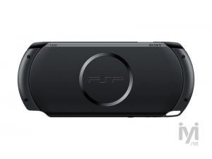 PSP E1000 Sony