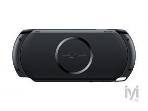 PSP E1004 Sony