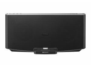 RDP-X200IP Sony