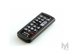 RMT-DSLR1 Sony