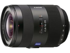 SAL-1635Z 16-35mm f/2.8 SSM Sony