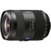 Sony SAL-1635Z 16-35mm f/2.8 SSM