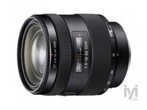 SAL-1650 16-50mm f/2.8 SSM Sony