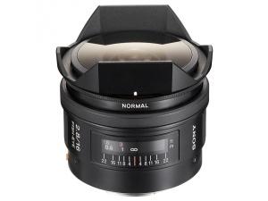 SAL-16F28 16mm F/2.8 Fisheye Sony