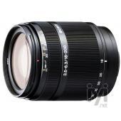 Sony SAL-18200 DT 18-200mm f/3.5-6.3