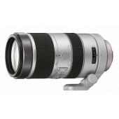 Sony SAL-70400G 70-400mm f/4-5.6G SSM