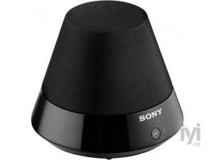 SAN-S300 Sony