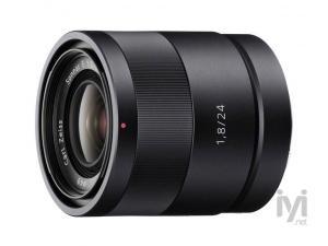 SEL-24F18Z 24mm f/1.8 Sony