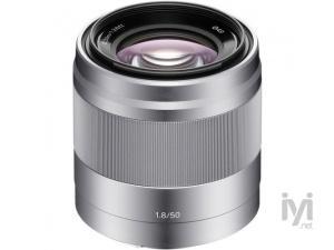 SEL-50F18 E 50mm f/1.8 OSS Sony